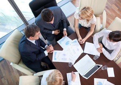 Resultado de imagem para reestruturação de empresas